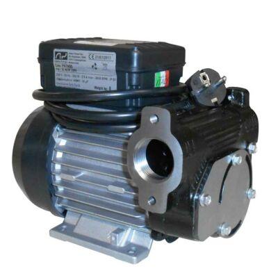 Adam Pumps 66L/min Diesel Transfer Pump - 230V