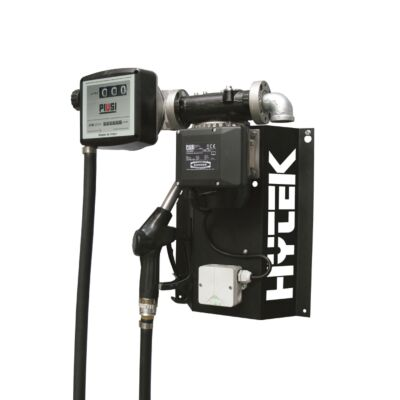 SPECTRA Diesel Pump c/w Piusi Pump & Meter - 230V