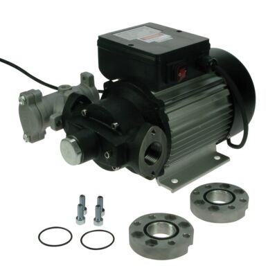 Hytek Diesel/Biodiesel B100 Transfer Pump - 230V