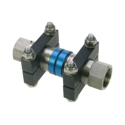 Shear Valve for AdBlue®/DEF