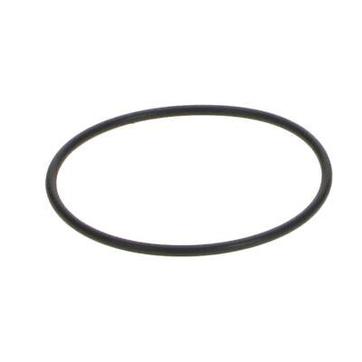 Spare Cap O-Ring