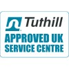 Tuthill Approved UK Service Centre