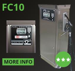 FC10 3 STAR