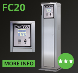 FC20 3 STAR