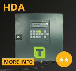 HDA 2 STAR