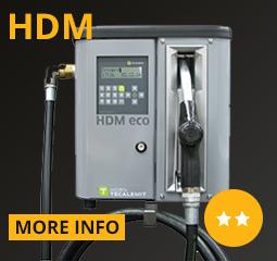HDM 2 STAR