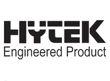 Products Designed & Engineered by Hytek
